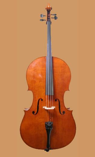 cello_domenico_montagnana_groot